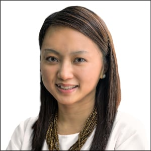 YB Hannah Yeoh is the Deputy Minister of Women, Family and Community Development. She is also the Member of Parliament for P117 Segambut.