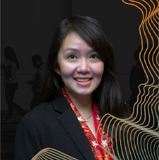 Y.B. Michelle Ng is the current assemblywoman of the Selangor State Legislative Assembly for the Subang Jaya constituency.